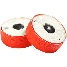 Cube Bar tape Cube Edition, white/red